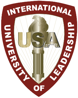 International University of Leadership